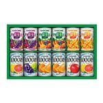 KAGOME カゴメフルーツ+野菜飲料ギフト 566-01B