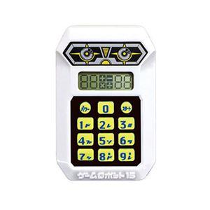 ゲームロボット15 58087
