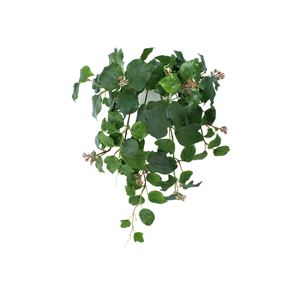 光の楽園【光触媒/人工観葉植物】壁掛けフレンチアイビー