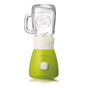 recolte(レコルト) Solo Blender Solen(ソロブレンダーソラン)/ Green(グリーン) RSB-3(G)