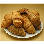 「本間製パン」クロワッサン プレーン 計40個