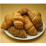 「本間製パン」クロワッサン 3種 計40個