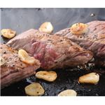 牛ヒレ肉一口ステーキ 2kg