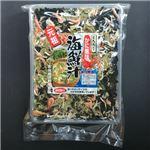 海鮮汁とろろ入りかに風味100g×3個 3セット