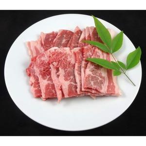 アメリカ産牛カルビ 焼肉用 5kg
