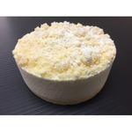 ふんわりレアチーズケーキ(4号)