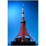 TOKYO TOWER IN MY ROOM (東京タワー インマイルーム)