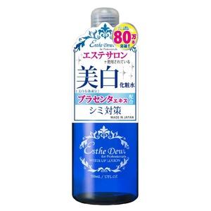 エステデュウ ホワイトアップローション 500ml 【2個セット】