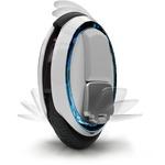 【国内正規品】Ninebot ONE ナインボットワン一輪車 ホワイト