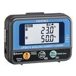 日置電機 ワイヤレス温湿度ロガー LR8514