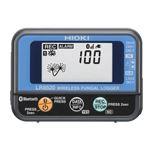 日置電機 ワイヤレス予測カビ指数計(温湿度センサはオプション) LR8520