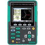 共立電気計器 電源品質アナライザ 6315