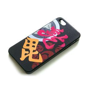 上杉謙信 iPhone5/5Sケース