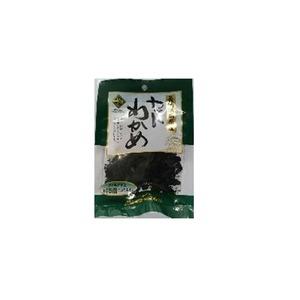長崎県島原産カットわかめ 15g【×15袋入】