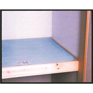 除湿シート(シングルサイズ)