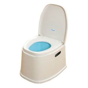 テイコブポータブルトイレ