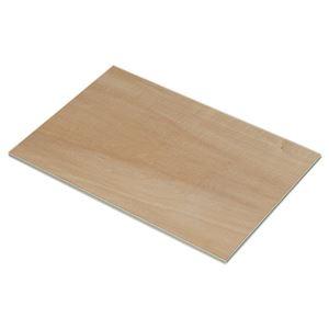 貝印 KaiHouseSELECT 製菓用まな板 ケーキボード 45×30cm DL-6419