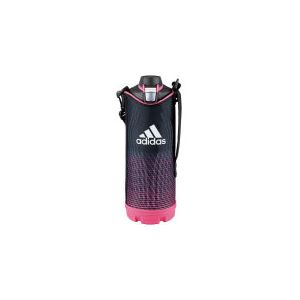 タイガー魔法瓶 ステンレスボトル(サハラクール) アディダス ピンク 1.2L MME-D12X (水筒)