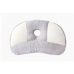 お医者さんの快適枕 ソフト AP-705826 (枕)
