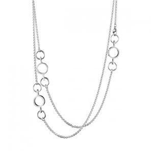 Kalevala Jewelry(カレワラジュエリー) インガー ネックレス