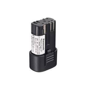 Panasonic(パナソニック) EZ9L21 リチウムイオン電池パック (7.2V・1.5AH)