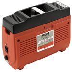 プロクソン E1005 ピストン式コンプレッサー