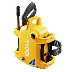 RYOBI(リョービ) AJP-1210 高圧洗浄機