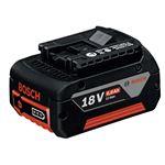 BOSCH(ボッシュ) A1860LIB-SET バッテリー充電器セット