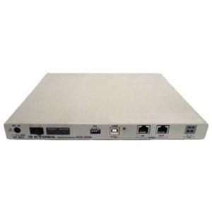共和電業 PCD-320A/センサインタフェース 【中古品 保証期間付き】 歪測定器