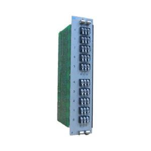 共和電業 USV-51A/電圧ユニット(10ch) 【中古品 保証期間付き】 歪測定器