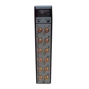 Bruel&Kjaer 3053-B-120/音響振動データ収集システム 【中古品 保証期間付き】 騒音・振動測定器