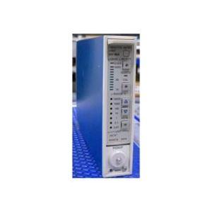 リオン UV-05A/振動計ユニット 【中古品 保証期間付き】 騒音・振動測定器
