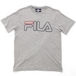 FILA BOROUGH TEE Tシャツ 27 varsity サイズ:S