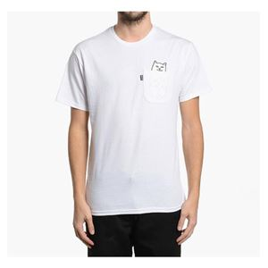 RIP N DIP Lord Nermal Tee Shirt Tシャツ White サイズ:L