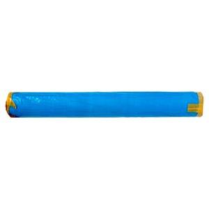 #1800 長尺ブルーシート 0.91m×100m【0905-00021】