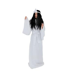 コスプレ衣装/パーティーグッズ 【幽霊】 仮装 イベントグッズ 舞台小物