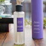 アロマリードディフューザー 「A-ROMA」 L Lavender