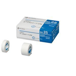 サージカルテープ  白  12mm