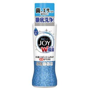 (まとめ) P&G 除菌ジョイコンパクト本体 190mL【×30セット】