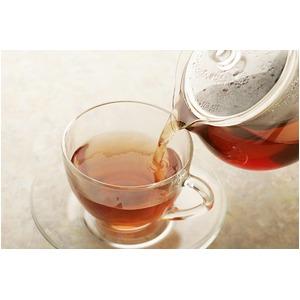 丹波黒豆茶 20包【2袋セット】