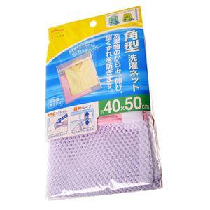 アイセン工業 LE211 洗濯ネツト・角型 × 5 点セット