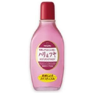 明色化粧品 明色モイスチャアアストリンゼン 170ML × 3 点セット