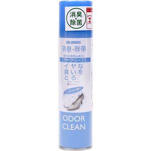 コロンブス オドクリーンスリム せっけんの香り × 12 点セット