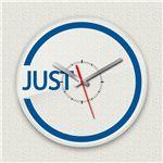 置き時計・掛け時計の通販商品