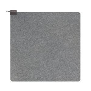 電磁波カット ホットカーペット(2畳用本体のみ)