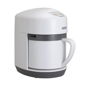 スープメーカー/キッチン家電 スープリーズR ZSP-4