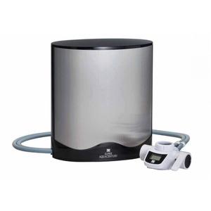 据置型浄水器 スーパーアクアセンチュリー MFH-221