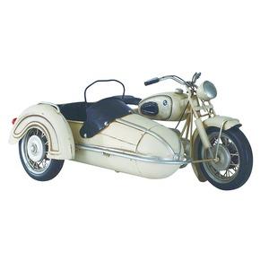 ブリキのおもちゃ B-バイク09