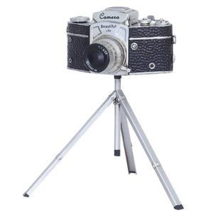 ブリキのおもちゃ B-カメラ02