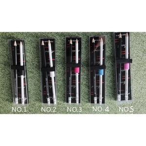 マグネットペン(鉛筆)「型番:MP-6」【5本セット】